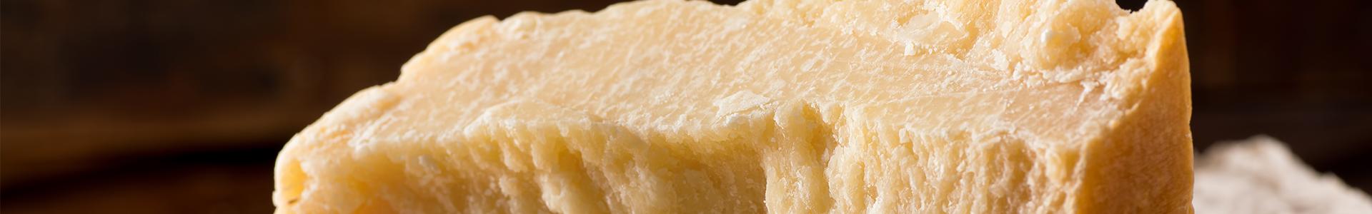 Parmigiano Reggiano Stravecchio