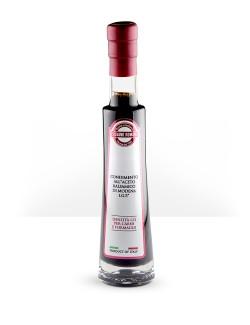 Balsamic Vinegar condiment 100 ml