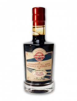 Balsamic Vinegar Condiment 250 ml