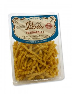 Passatelli 250 g (Delivery only in Italy)
