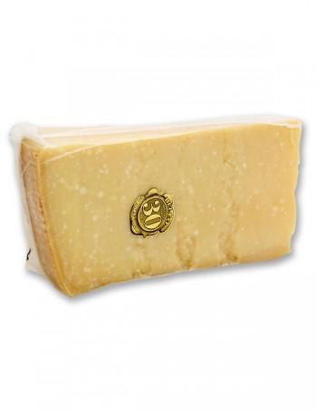 Parmigiano Reggiano DOP Prodotto di Montagna stag. oltre 30 mesi 1 kg ca.