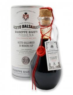 Aceto Balsamico di Modena PGI, 1 Silver Medal Amphora with box 250 ml