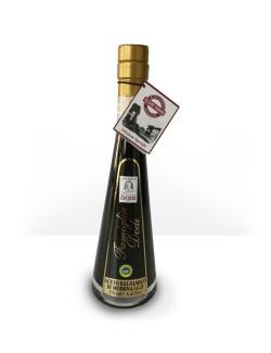 Aceto Balsamico IGP Famiglia Dodi 250ml