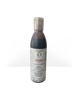 Crema Nera Antica Acetaia Dodi 250 ml