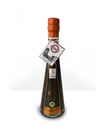 Aceto Balsamico IGP Buon Condimento 250ml